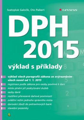 Obrázok DPH 2015