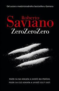 Obrázok Zero Zero Zero