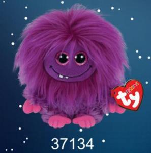 Obrázok FRIZZYS Lola střední - fialový
