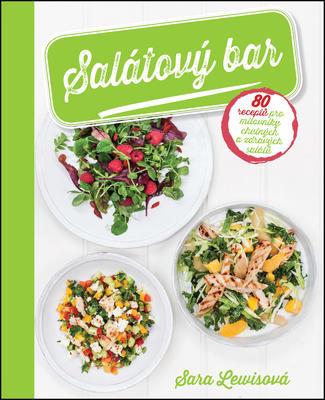 Obrázok Salátový bar