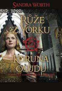 Obrázok Růže z Yorku Koruna osudu