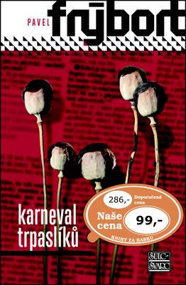 Obrázok Karneval trpaslíků