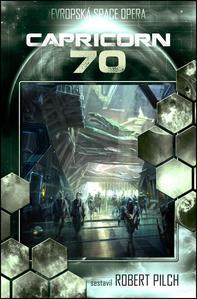 Obrázok Capricorn 70