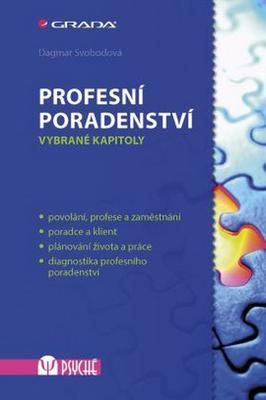 Obrázok Profesní poradenství