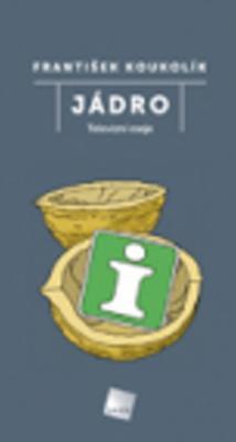 Obrázok Jádro