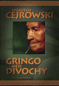 Obrázok Gringo mezi divochy