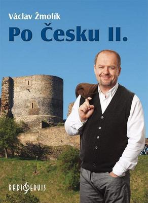 Obrázok Po Česku II.
