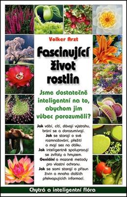 Obrázok Fascinující život rostlin