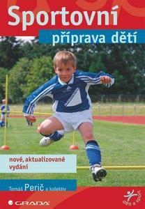 Obrázok Sportovní příprava dětí