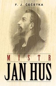 Obrázok Mistr Jan Hus