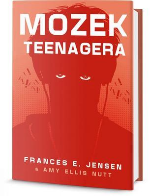 Obrázok Mozek Teenagera