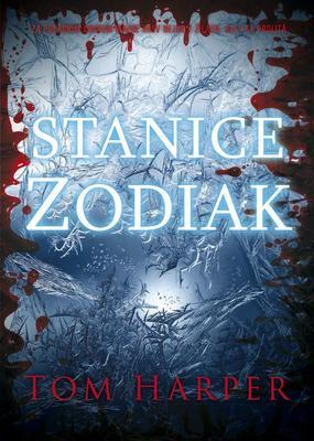 Obrázok Stanice Zodiak