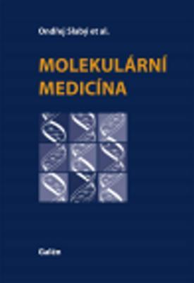 Obrázok Molekulární medicína