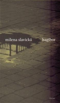 Obrázok Hagibor
