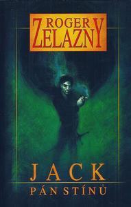 Obrázok Jack Pán stínů