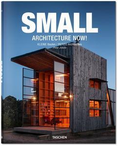 Obrázok Small Architecture Now!
