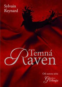 Obrázok Temná Raven
