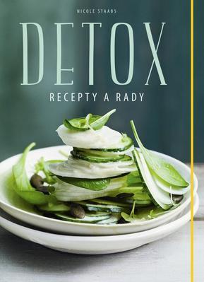 Obrázok Detox Recepty a rady