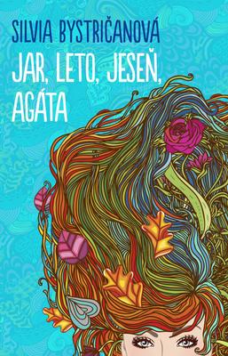 Obrázok Jar, leto, jeseň, Agáta
