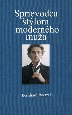 Obrázok Sprievodca štýlom moderného muža
