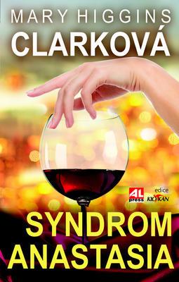 Obrázok Syndrom Anastasia