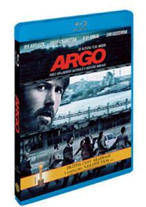 Obrázok Argo (Blu-ray)