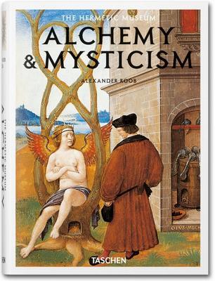 Obrázok Alchemy & Mysticism
