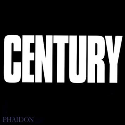 Obrázok Century