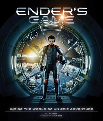Obrázok Ender's Game