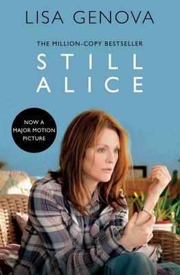 Obrázok Still Alice
