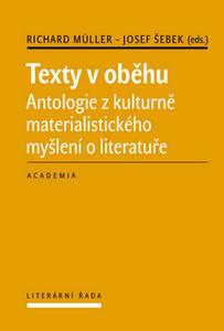 Obrázok Texty v oběhu
