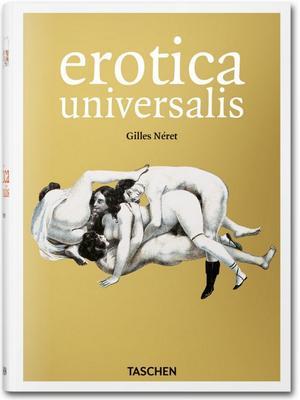 Obrázok Erotica Universalis