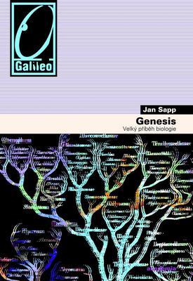 Obrázok Genesis