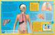 Obrázok Všetko čo potrebuješ vedieť o ľudskom tele