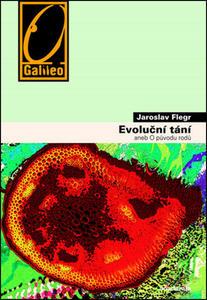 Obrázok Evoluční tání aneb o původu rodů