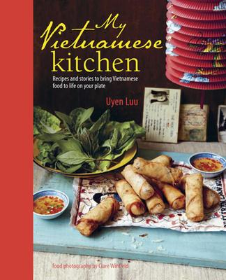 Obrázok My Vietnamese Kitchen