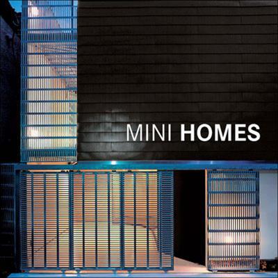 Obrázok Mini Homes