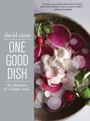 Obrázok One Good Dish