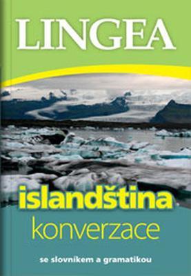 Obrázok Islandština konverzace