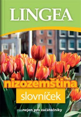 Obrázok Nizozemština slovníček
