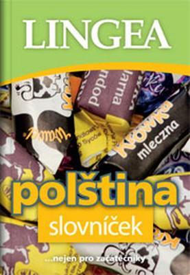 Obrázok Polština slovníček