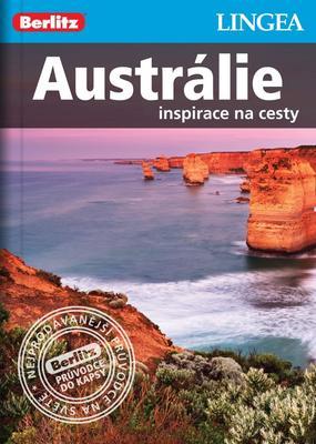 Obrázok Austrálie Berlitz