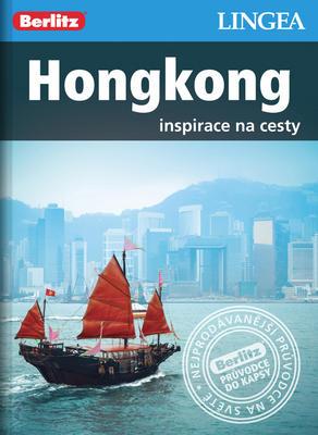 Obrázok Hongkong Berlitz