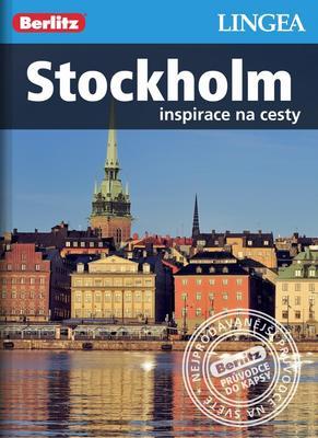 Obrázok Stockholm Berlitz