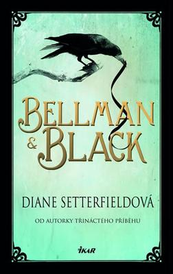 Obrázok Bellman & Black