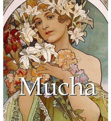 Obrázok Mucha