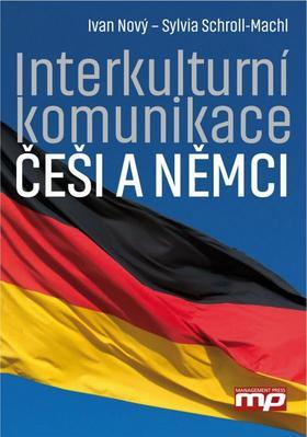 Obrázok Interkulturní komunikace Češi a Němci