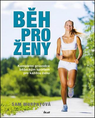 Obrázok Běh pro ženy