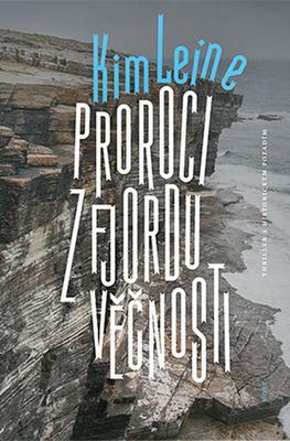 Obrázok Proroci z fjordu věčnosti