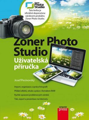 Obrázok Zoner Photo studio